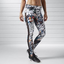 Dance Garden Rebel Tight