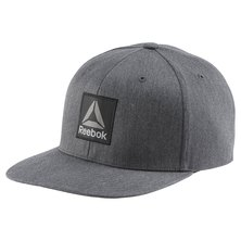 Workout Casual Cap