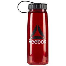 Reebok ONE Series Plastic Waterbottle