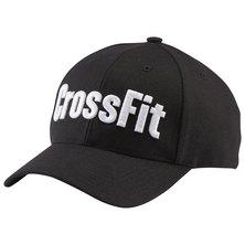 Reebok CrossFit Cap