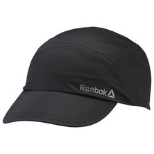 Sport Essentials Micro Cap