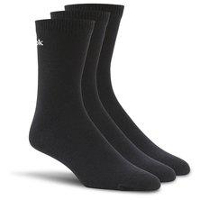 Sport Sock - 3 pairs