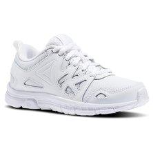 Run Supreme 3.0 Shoes