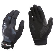 Reebok CrossFit Training Glove