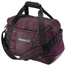 30L Duffle Bag