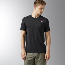ACTIVCHILL Performance Tee