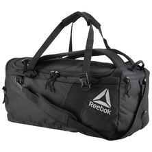 Reebok Convertible Grip Bag