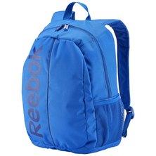 Sport Royal Backpack