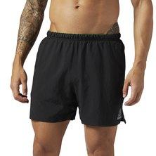 Running 13 cms Shorts