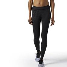 CrossFit Legging