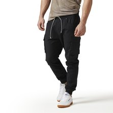 The Noble Fight Woven Pants