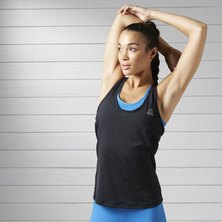 Running Essentials ACTIVCHILL Tank