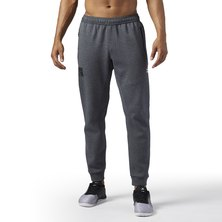 Double Knitted Jogger