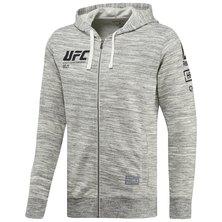 UFC Ultimate Fan Full Zip Hoodie