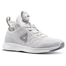 Pump Plus Ultraknit Shoes