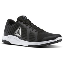 Everchill TR 2.0 Shoes
