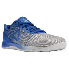 Nano 7 Weave Shoes