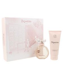 Repetto Gift Set EDP 50ml