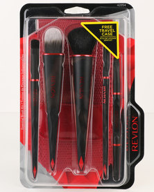 Revlon Essentials Brush Kit