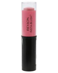Revlon Insta-Blush Candy Kiss