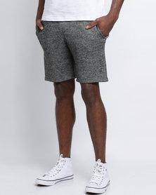 Rip Curl Laze Shogger Shorts Grey
