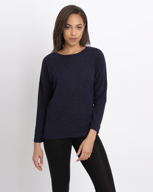 Rip Curl Comfy Waves Navy