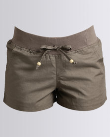 Rip Curl Easy Chino Short Green
