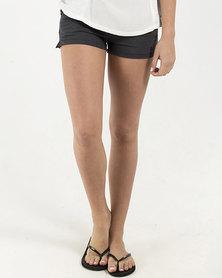 Roxy Livin In A Dream Shorts