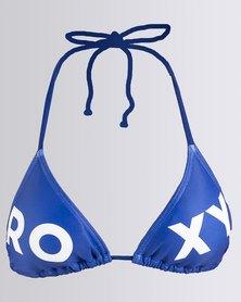 Roxy Roxylicious Bikini Top