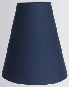 Sachs Design Lampshade for SD V0.3 Navy
