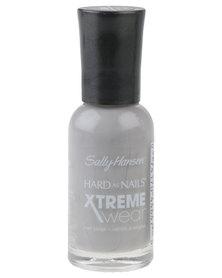 Sally Hansen Hard As Nails Xtreme Wear Nail Polish 624
