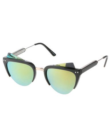 Mod Sunglasses Men  men s eyewear d frames aviators wayfarers more