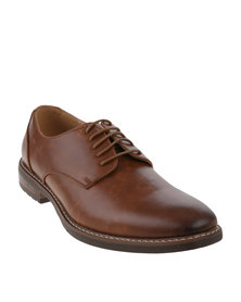9fb33322b24 Steve Madden Formal Lace-Ups Online In South Africa