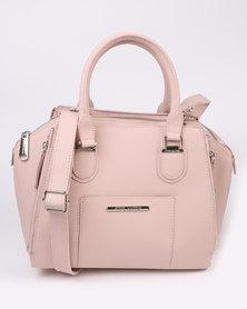 Steve Madden B Gloria Bag Pink