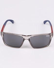 Superdry Eyewear Kobe Sunglasses Multi