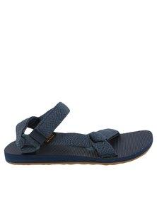 Teva Original Universal Sandal Blue