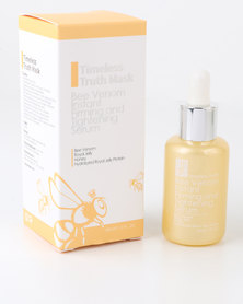 Timeless Truth Bee Venom Instant Firming and Tightening Serum
