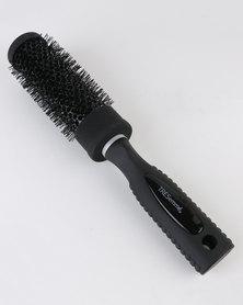 Tresemme 34mm Radial Brush