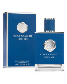 VINCE CAMUTO Homme EDT Spray 100ml