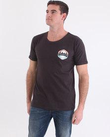 Wrangler That View T-Shirt