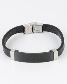Xcalibur Wristwear Black